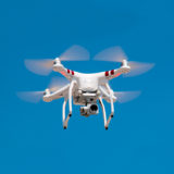ukraynskye-drony-v-nebesakh.865x865